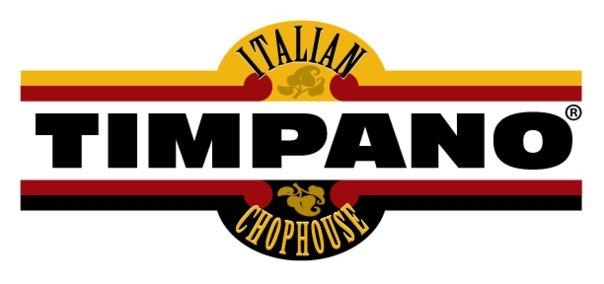 Italian Restaurant Logo With Flag: CFL Food Bloggers Bake Sale Raffle Information