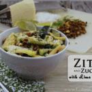 ziti-and-zucchini