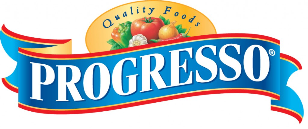 Progresso® Light soups