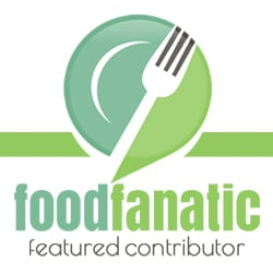 Food Fanatic Contributor