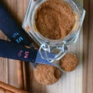 Apple Pie Spice from KatiesCucina.com