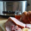 Slow-Cooker-Maple-Glazed-Ham