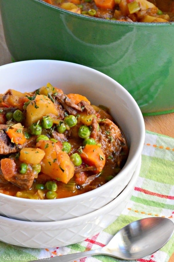 one pot beef stew 2-2