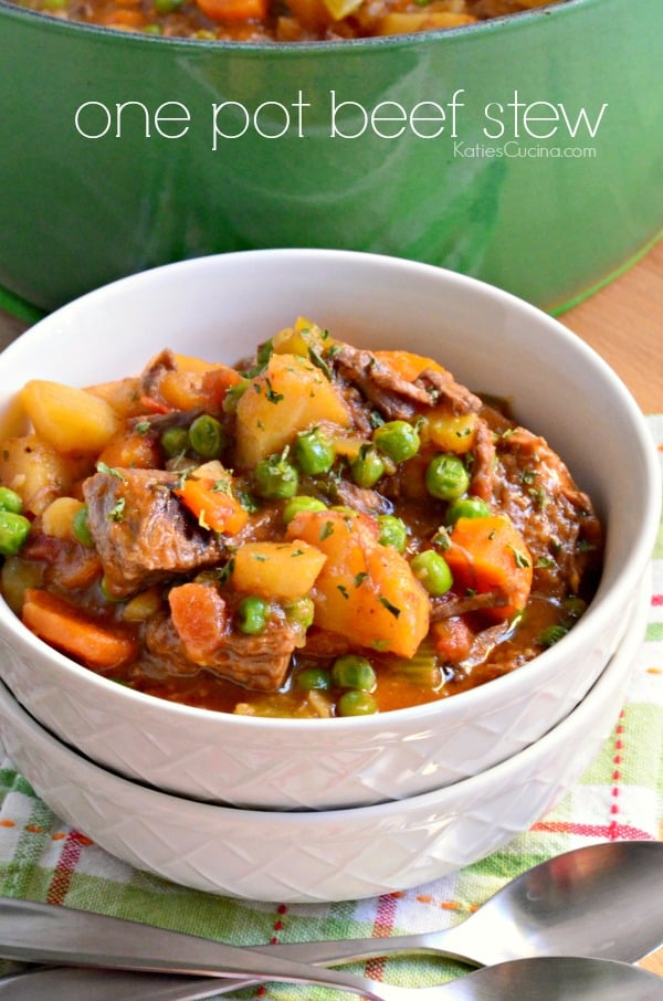 one pot beef stew 3-2