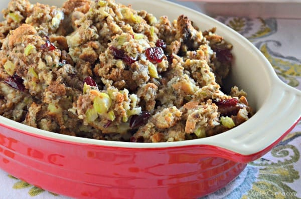 stuffing cherry pecan stuffing cherry and pecan stuffing cherry pecan ...