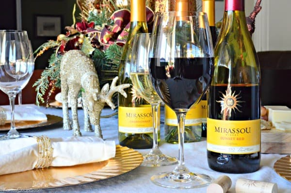 5 Tips for Hosting a Holiday Party 3