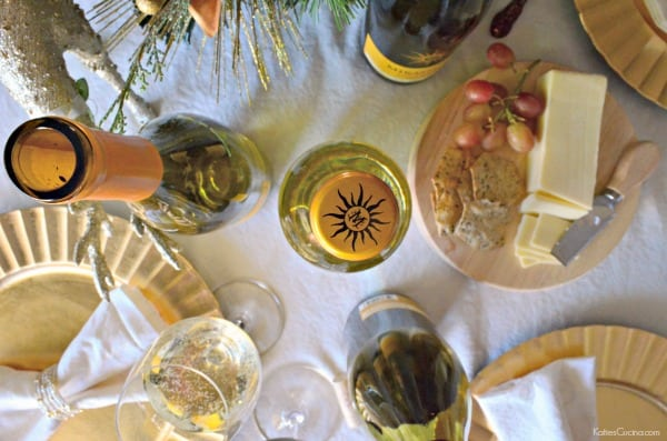 5 Tips for Hosting a Holiday Party 4