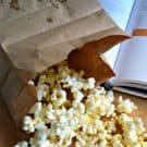 brown bag microwave popcorn 2