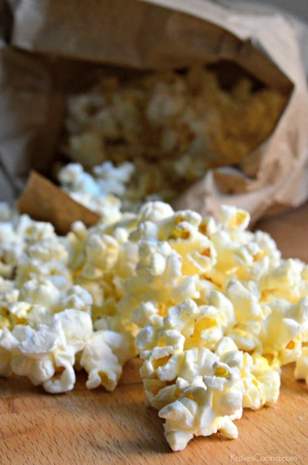 brown bag microwave popcorn 4