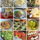 Top 15 Recipes in 2015 on Katie's Cucina
