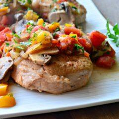 skillet-italian-pork-chops-2