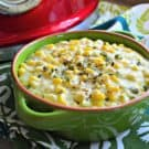 slow-cooker-creamed-corn-square
