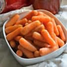 slow-cooker-honey-glazed-carrots-square
