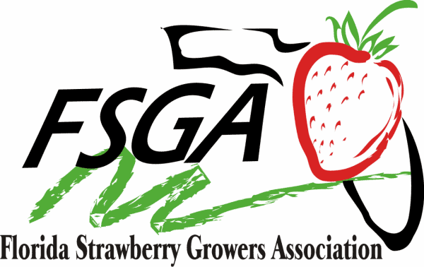 Florida Strawberry Growers Assosication