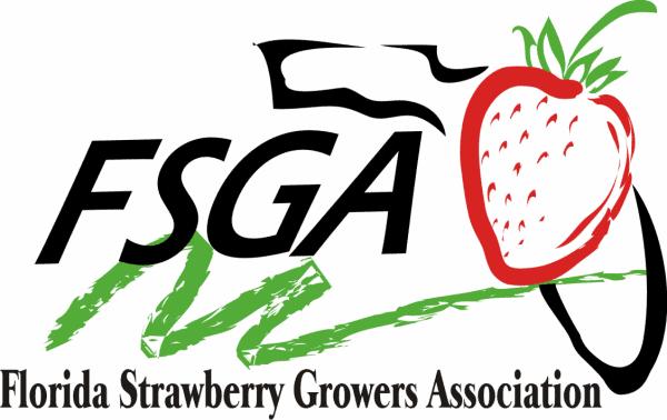 Florida Strawberry Growers Assosication